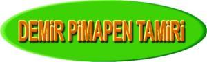 Ankara Pimapen Tamircisi – Çankaya Pimapen 0535 668 67 81