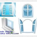pimapen-tamiri-ankara-008
